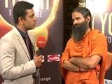 Video : योग हमें मन के पार जाना सिखाता है : बाबा रामदेव