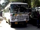 Video : आतंक के साये में भारत-पाकिस्तान बस सेवा