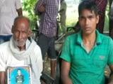 Video : उरी के शहीदों के घर में पसरा है मातम