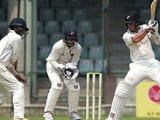 Luke Ronchi Wants NZ To Turn Up With Right Plan for 1st Test vs India