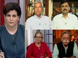 Video : Uri Attack: Will Isolation Of Pakistan Work Internationally?