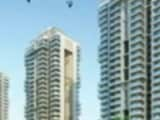 Video : Top Residential Deals In Greater Noida Under Rs 45 Lakhs