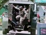 Video : उरी हमले को लेकर भारतीय सेना का कड़ा संदेश