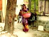 Video: Women Lead The Way In Cleaning Up This Town In Maharashtra