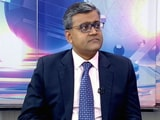 Video : Importance Of Corporate Governance