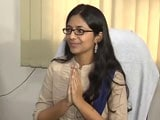 Video : Delhi Women's Panel Chief Swati Maliwal Accused Of Corruption, Case Filed