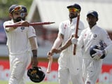 India Can Only Get Better: Anil Kumble
