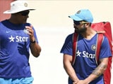 On Eve of 500th Test, Anil Kumble Says Kohli's Team is Special