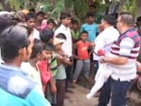 Video : In This Eastern UP Village , Why A Job In Army So Coveted