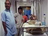Video : दिल्ली-एनसीआर में मलेरिया और डेंगू के बढ़ते मामले