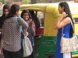 Video : न्यूज प्वाइंट : दिल्ली में कितनी सुरक्षित हैं लड़कियां?