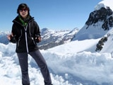 Video: Swiss Made Adventures: Falling In Love With Snow