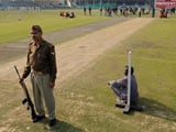 Video : 500th Test: Green Park Retains Its Old Charm, Feels Virat Kohli