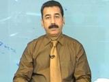 Video: Buy ICICI Bank For Long Term, Target 340-360: Gaurang Shah