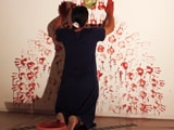 Video: An Introduction To Performance Art