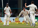 Indian Batsmen Must Learn to Score Hundreds: Sunil Gavaskar
