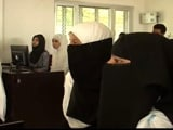Video : As Schools Remain Closed In Kashmir, Students Are Forced To Relocate