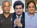 Video: प्राइम टाइम : भारत की सर्वकालीन ड्रीम टीम में कौन-कौन?