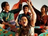 Video : फिल्म रिव्यू : कई मुद्दों को एकसाथ उठाती है 'पार्च्ड'