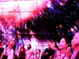 Video: Until Next Year, IFA