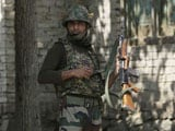 Video : To Counter Pak, India Goes Big To Give Fight Against Terror 'Legal Teeth'