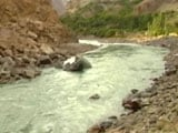 Video: Indus Waters Treaty: Limited Options For India To Turn Off The Tap