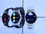 Video : Alcatel Moves With the Time at IFA