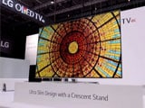 Video : LG at Its Innovative Best at IFA 2016