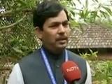 Video: DDU जन्म शताब्दी पर दो समितियां : नीतीश कुमार भी शामिल किए गए, नजदीकियों की अटकलों का दौर