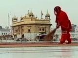 Video: NDTV-डेटॉल बनेगा स्वच्छ इंडिया : हर जगह की स्वच्छता के लिए मुहिम