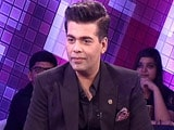 Video : PM Modi Helped Me During Furore Over My Name Is Khan, Reveals Karan Johar