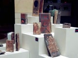 Video: Art Bengaluru 2016: For Everyone Who Enjoys Art And Culture