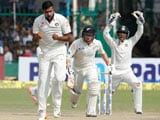 Video: Ravichandran Ashwin Galloping Towards Legendary Status: Sunil Gavaskar