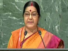 Video: प्राइम टाइम इंट्रो : संयुक्त राष्ट्र में भारत का पाक को जवाब