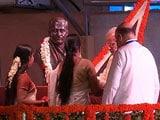 Video : जनसंघ से भारतीय जनता पार्टी तक का सफर, समय के साथ कैसे आया बीजेपी में बदलाव