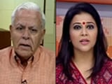 Video: नेशनल रिपोर्टर : पाकिस्तान को सुषमा का करारा जवाब