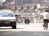 Video : After 79 Days Curfew Ends in Srinagar, But Lockdown by Separatists On