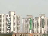 Best 2-3 BHK Properties In Gurgaon, Mohali, Noida and Lucknow