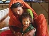 Video: हर जिंदगी है जरूरी: एमपी के श्योपुर जिले में लगातार बढ़ रही कुपोषित बच्चों की संख्या