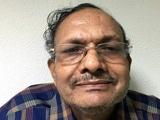 Video : भ्रष्टाचार का आरोप झेल रहे पूर्व डीजी बीके बंसल ने बेटे साथ खुदकुशी की