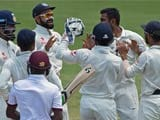 Virat Kohli All Praise For 'Priceless' Ravichandran Ashwin