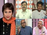 Video : Indus Treaty, MFN Review, SAARC Boycott: PM Modi's War By Other Means?