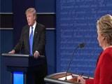 Video : प्राइम टाइम इंट्रो : अमरीकी राष्ट्रपति चुनाव की सरगर्मी बढ़ी