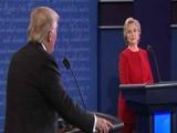 Video: प्राइम टाइम इंट्रो : अमरीकी राष्ट्रपति चुनाव की सरगर्मी बढ़ी