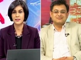 Video: SEBI Makes REIT Norms Easier