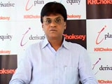Video : Expect Markets To Trend Higher In October: Deven Choksey