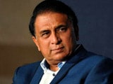 Video : BCCI Finds Itself In A Difficult Spot Now: Sunil Gavaskar To NDTV
