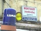 Video : कोटा में कोचिंग करने गई बिहार की लड़की ने की खुदकुशी