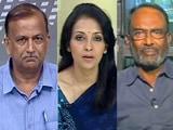 Video : बड़ी खबर : आतंकवादियों के ख़िलाफ़ भारत ने की सर्जिकल स्ट्राइक