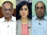 Video : इंटरनेशनल एजेंडा : उड़ी आतंकी हमले का जवाब, आतंकियों के खिलाफ भारत की सर्जिकल स्ट्राइक